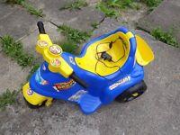 Kids electric bike for sale
