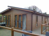 Luxury Dales Retreat Holiday Home Lodge For Sale In The Yorkshire Dales