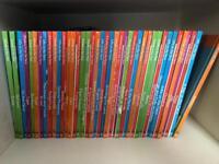 My Animal Farm books 1-41