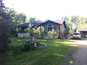 $500,000 - Bungalow for sale in Duffield