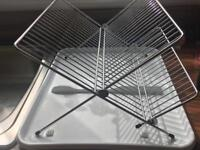 Spare dish rack drainer for sale