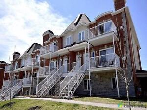 169 900$ - Condo à vendre à Gatineau Gatineau Ottawa / Gatineau Area image 2