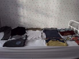 BOYS Clothes Age 5yrs ***Excellent Condition***