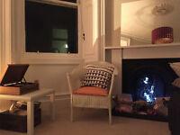 Beautiful Double Room - Stockbridge
