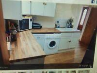 Kitchen, ideal for let property