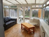 CHEAP ROOM TO RENT IN SE16 INC BILLS CALL ME NOW NEEDS TO GO 07841025155 CALL ME WITH MODERN BATH