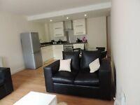 2 Bedroomn new build Apartment