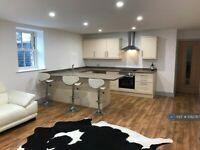 1 bedroom flat in Dugdale Street, Burnley, BB11 (1 bed) (#1082767)