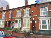 3 Bedroom Property   South View Road   S7