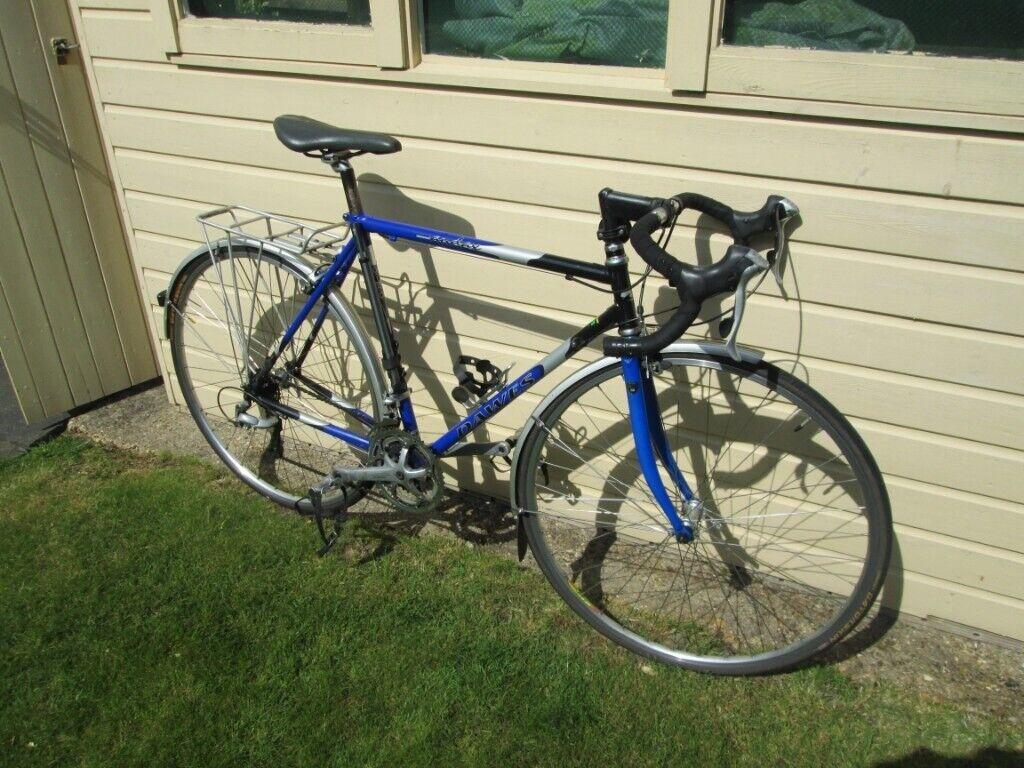 DAWES Audax Giro | in Eastleigh, Hampshire | Gumtree