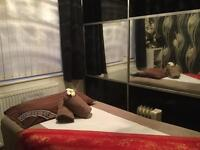 Ruenmai Thai Massage in Chester.11 highcliff Avenue, Saughall R.d, CH1 5DP. 1 hour/£30, 4 hands/£60