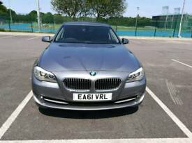 Bmw 520d excellent condition hpi clear