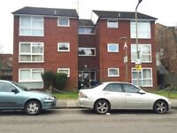 Ground Floor Furnished 1bed in Finchley With Parking* 2-3Mins Walk To Station * Modern Kitchen *