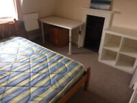 Double room in Montpelier, Bristol - £480 per month all bills included