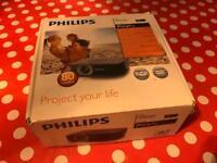 Philips PicoPix PP2480