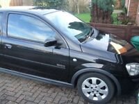 Low mileage, full service history,alloy wheels, 2 owners,