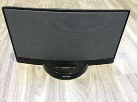 Bose SoundDock Digital Music System - as new condition