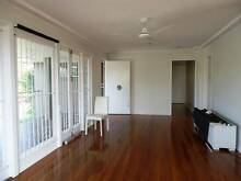 House for rent - Great location Upper Mount Gravatt Brisbane South East Preview