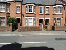 1 bedroom flat in Port Street, Evesham, WR11 (1 bed) (#1063385)