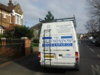 Sash Window Refurb & Repair co. We can solve all your box sash window problems.