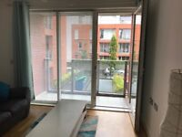 1 Bed Apartment -Stranmillis Embankment belfast city centre