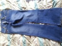 Jeans/pants to sale at cheap price