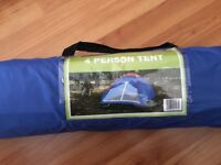 4person tent