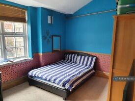 1 bedroom in Boswell Court, London, WC1N (#1123333)