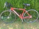Merida Road Bike (small size)
