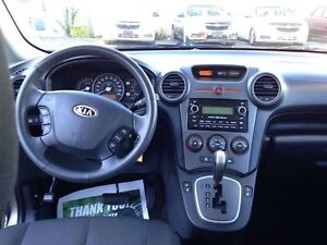 2010 Kia Rondo EX| BLUETOOTH| CRUISE CONTROL| HEATED SEATS| 142, Kitchener / Waterloo Kitchener Area image 20