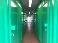 Storage Containers to Rent B144ST