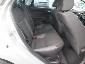 2014 Ford Focus SE! Heated Seats! Bluetooth! London Ontario image 17