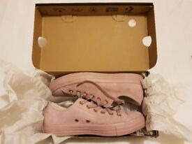 Converse Trainers Brand NEW