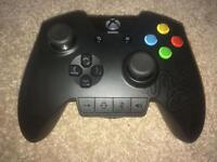 Xbox One Razor Wild Cat Tournament Controller