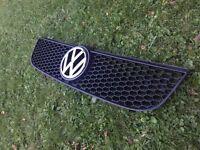 Volkswagen VW Polo Grill (6n2, gti )