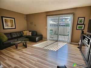 $227,900 - Townhouse for sale in Fort Saskatchewan Strathcona County Edmonton Area image 3