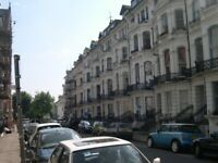 CENTRAL BRIGHTON - LARGE STUDIO, AVAIL 20.9, Wifi included