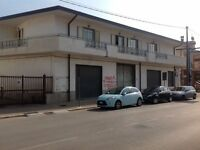 INVESTMENT PROPERTY IN ITALY FOR SALE INCOME €44,000 TENANTE SCHOOL OVER 25 YEARS