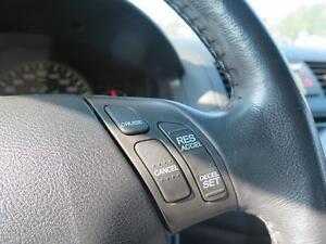 2004 Honda Accord LX V-6 Sedan AT Cambridge Kitchener Area image 15