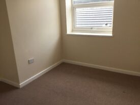 Newly Refurbished Town centre Appartments to let in Keighley