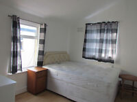 FANTASTIC DOUBLE ROOMS AVAILABLE FOR RENT ****NO DEPOSIT !!!!! NO DEPOSIT REQUIRED