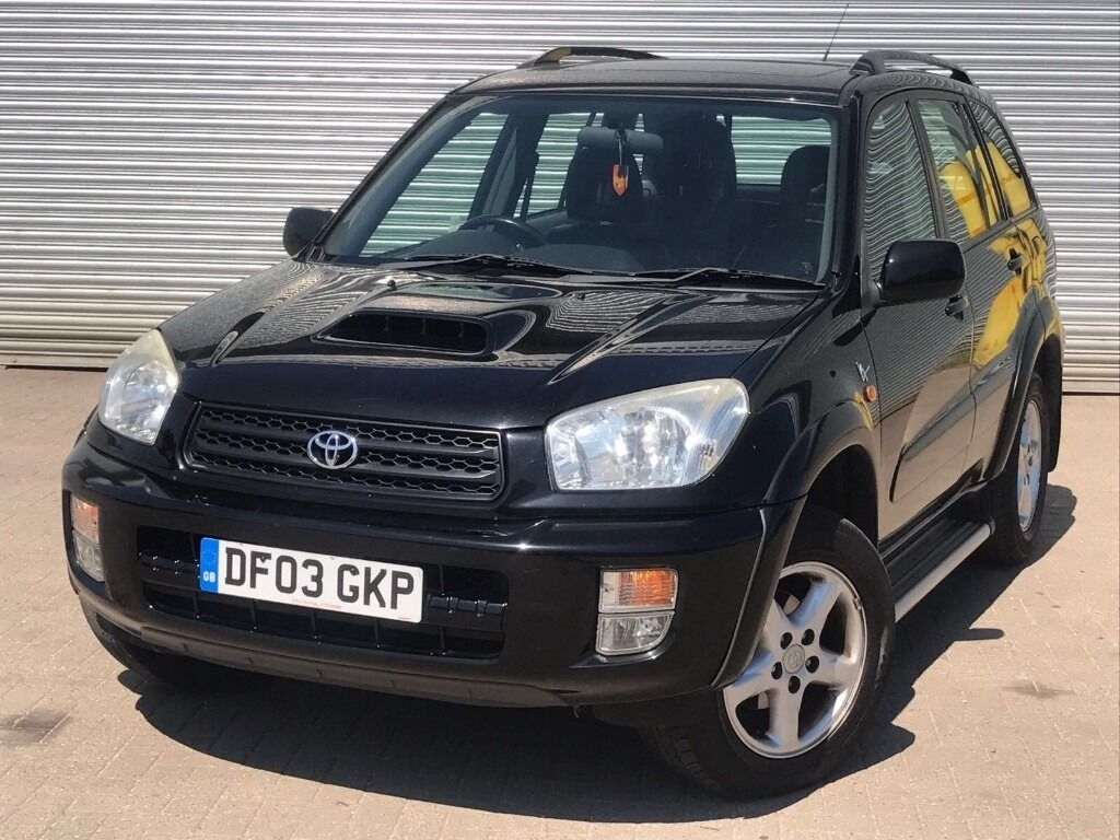 100 toyota rav4 series 2001 in toyota rav4 specs and photos strongauto 42 best cars rav4. Black Bedroom Furniture Sets. Home Design Ideas