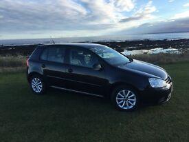 Volkswagen Golf Match 1.4 TSI Full leather!!!