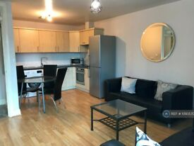 2 bedroom flat in Westminster Bridge Road, London, SE1 (2 bed) (#1093570)