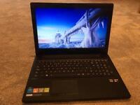 Lenovo G50-45 Laptop 1 TB AMD A8