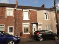 2 bedroom house in Station Road East, Trimdon Station
