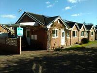 Bungalow Semi Detached Freehold for Sale Doncaster Yorkshire uk NO CHAIN Quiet Cul-de-sac ideal50s