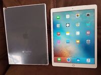"128 Gb Apple iPad Pro 12.9"" WiFi/Cellular"