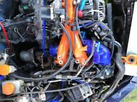 Full car uk 300