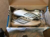 Golf boots for sale